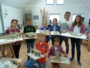 Ashfold Private Tuition Nov 14 (1)