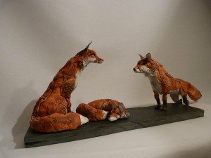 James_Ort_Fox_Family (14)