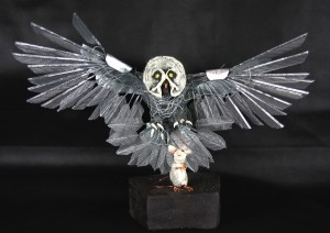 Great Grey Owl_by_JamesOrt (4)