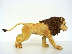 Lion2_James_Ort