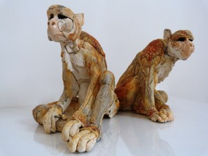 Macaques2_James_Ort