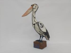 Pelican James Ort-3