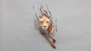 Tiger Tiger James Ort-1